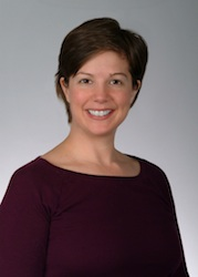 Dr. Chrystal  M. Paulos