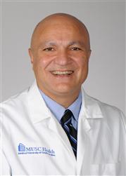 Dr. Ogretmen